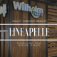 "WILHELM TEXTIL® STELLT AUS: ""LINEAPELLE H/W 2019/20"""