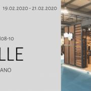 Lineapelle-Banner-Februar-2020-1024x311