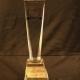 Wilhelm Textil Indien mit Dun & Bradstreet Umweltpreis ausgezeichnet